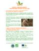 2009_AgenceBio_Rentrée-actualités.pdf - application/pdf